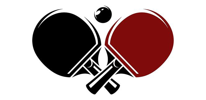 эмблемы для настольного тенниса картинки словам друзей кочергина